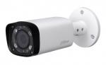 IPC-HFW2231RP-VFS-IRE6 Kamera IP, 1080p, 2.7-13.5mm, tubowa, DAHUA