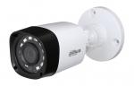 HAC-HFW1400RP-0280B Kamera HDCVI, 4.0 Mpx, 2.8mm, tubowa, DAHUA