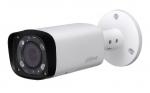 HAC-HFW1400RP-VF-IRE6-27135 Kamera HDCVI, 4.0 Mpx, 2.7-13.5mm, tubowa, DAHUA