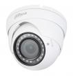 HAC-HDW1400RP-VF-27135 Kamera HDCVI, 4.0 Mpx, 2.7-13.5mm, kopułowa, DAHUA
