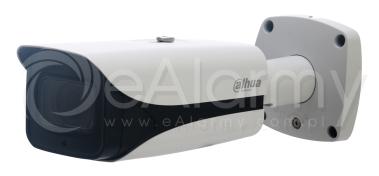 HAC-HFW3802EP-ZH-VP-3711 Kamera HDCVI, 8.0 Mpx, 3.7-11mm, tubowa, DAHUA