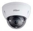HAC-HDBW3802EP-ZH-3711 Kamera HDCVI, 8.0 Mpx, 3.7-11mm, kopułowa, DAHUA