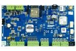 NeoGSM-IP Centrala alarmowa z komunikacją GSM i WiFi ROPAM