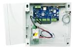 NeoGSM-IP-SET Centrala alarmowa z komunikacją GSM / WiFi ROPAM