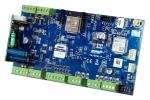 NeoGSM-IP-PS Centrala alarmowa, modem GSM, moduł WiFi ROPAM