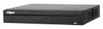 NVR4108HS-4KS2 Rejestrator IP 8 kanałowy H.265, 8MPx 4K DAHUA