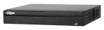 NVR4116HS-4KS2 Rejestrator IP 16 kanałowy H.265, 8MPx 4K DAHUA
