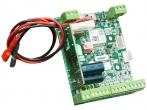 MultiGSM-PS 2 Moduł powiadomienia i sterowania GSM ROPAM