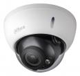 HAC-HDBW1400RP-VF-27135 Kamera HDCVI, 4.0Mpx, 2.7-13.5mm, kopułowa, DAHUA