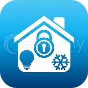 RopamOptima Aplikacja do OptimaGSM firmy Ropam