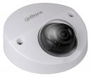 HAC-HDBW2221FP-0280B Kamera HDCVI, 1080p, 2.8mm, kopułowa, DAHUA