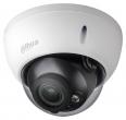 HAC-HDBW2221RP-Z Kamera HDCVI, 1080p, 2.7-12mm, kopułowa, DAHUA