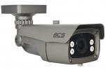 BCS-TQ8201IR3 Kamera tubowa 4w1, 1080p, 5-50mm, grafitowa BCS