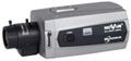 NVC-IDN5001C-2 Kamera kompaktowa dzień/noc12 VDC/24 VAC NOVUS