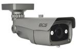 BCS-TQ7201IR3 Kamera tubowa 4w1, 1080p, 2.8-12mm, grafitowa BCS
