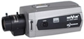 NVC-IDN5001C-3 Kamera kompaktowa dzień/noc 230 VAC NOVUS