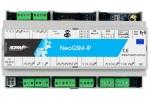 NeoGSM-IP-D9M Centrala alarmowa, modem GSM, moduł WiFi ROPAM