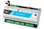 /obraz/10638/little/neogsm-ip-ps-d9m-centrala-alarmowa-modem-gsm-modul-wifi-ropam