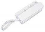 1150/1 Unifon MIRO Urmet, dodatkowy przycisk