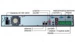 /obraz/10685/little/bcs-nvr6404-4k-iii-rejestrator-ip-64-kanalowy-12mpx-bcs