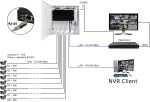 /obraz/10697/little/s108-c-10-portowy-switch-poe-dla-8-kamer-ip-8x-poe-2x-uplink-pulsar