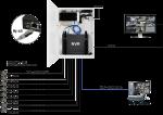 /obraz/10700/little/s108-cr-10-portowy-switch-poe-dla-8-kamer-ip-8x-poe-2x-uplink-miejsce-na-dvr-pulsar