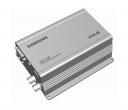 SPE-100 Koder sieciowych sygnałów wizyjnych SAMSUNG
