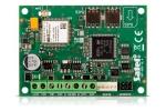 INT-GSM Moduł komunikacyjny SATEL