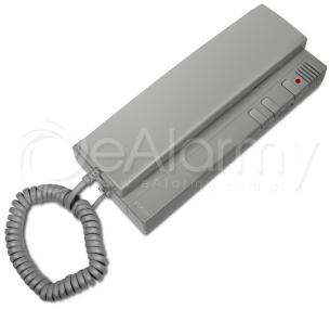 OP-U7/3D-S Unifon cyfrowy do systemu OPTIMA 255 Elfon