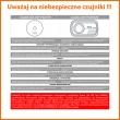 /obraz/10764/little/co-9b-autonomiczny-czujnik-tlenku-wegla-czadu-fireangel