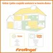 /obraz/10798/little/st-625-plt-autonomiczny-optyczny-czujnik-dymu-fireangel