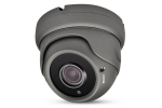 EVX-FHD202IR-G Kamera kopułowa 4w1, 1080p, 2.8-12mm, grafitowa EVERMAX