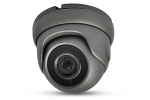 EVX-FHD274IR-G Kamera kopułowa 4w1, 1080p, 2.8mm, grafitowa EVERMAX