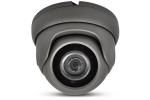 /obraz/10821/little/evx-fhd274ir-ii-g-kamera-kopulowa-4w1-2-mpx-5-mpx-28mm-grafitowa-evermax