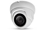 EVX-FHD274IR-II-W Kamera kopułowa 4w1, 2 MPx - 5 MPx, 2.8mm, biała EVERMAX