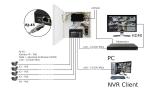 /obraz/10849/little/s64-b-6-portowy-switch-poe-dla-4-kamer-ip-4x-poe-2x-uplink-metalowa-obudowa-podtrzymanie-bateryjne-pulsar