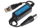 D-SEP/HD Separator galwaniczny