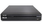 BCS-XVR0401-III Rejestrator HDCVI, HDTVI, AHD, ANALOG, IP 4 kanałowy BCS