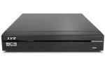 BCS-XVR0401-V Rejestrator HDCVI, HDTVI, AHD, ANALOG, IP 4 kanałowy BCS