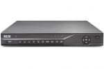 BCS-XVR16024KE-II Rejestrator HDCVI, HDTVI, AHD, ANALOG, IP 16 kanałowy BCS