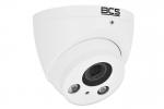 BCS-DMQ2201IR-M Kamera kopułowa 4w1, 1080p BCS