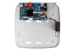/obraz/10922/little/bcs-nvr16015me-ii-rejestrator-ip-16-kanalowy-smart-8mpx-bcs