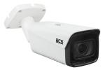 BCS-TIP8401AIR-IV Kamera IP 4.0 Mpx, tubowa BCS