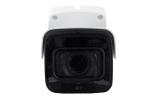 /obraz/10940/little/bcs-tip8401air-iv-kamera-ip-40-mpx-tubowa-bcs