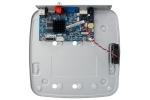 /obraz/10970/little/bcs-l-snvr0801-4ke-rejestrator-ip-8-kanalowy-smart-8mpx-bcs