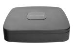 BCS-NVR08015ME-P-II Rejestrator IP 8 kanałowy SMART ze switchem PoE, 8MPx BCS