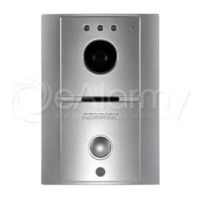 DRC-4L SILVER Kamera kolorowa, natynkowa, jednoabonentowa COMMAX