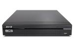 BCS-L-NVR0801-4KE-8P Rejestrator IP PoE 8 kanałowy, 8MPx BCS