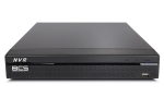 BCS-NVR1601X5ME-II Rejestrator IP 16 kanałowy, 8MPx BCS