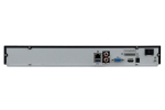 /obraz/11014/little/bcs-l-nvr1602-a-4ke-rejestrator-ip-16-kanalowy-8mpx-bcs